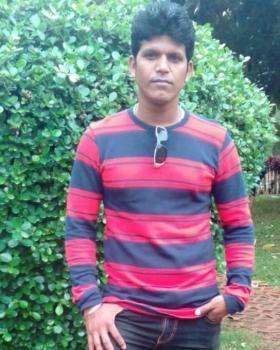 Tuhin Das portfolio image10