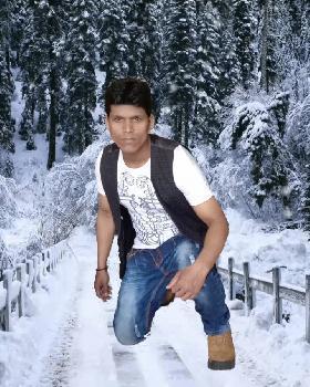 Tuhin Das portfolio image5
