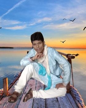 Tuhin Das portfolio image2