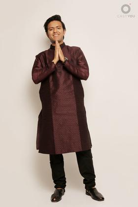 Aditya Shah portfolio image2