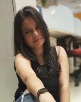 Rani jha portfolio image6