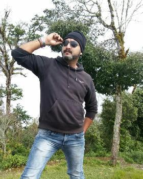 Priyankar Banerjee portfolio image4