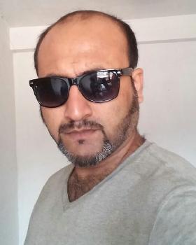 Priyankar Banerjee portfolio image2