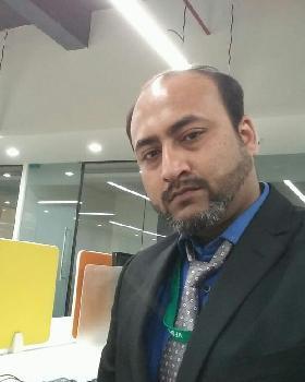 Priyankar Banerjee portfolio image1