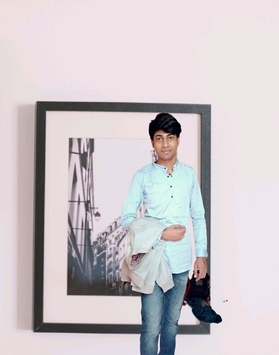 Prashant hunt portfolio image22