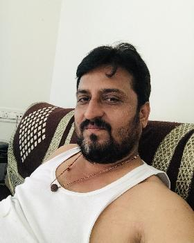 Sandip Pawar portfolio image5