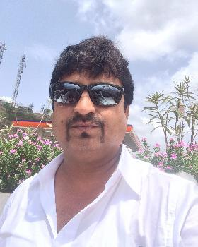 Sandip Pawar portfolio image2
