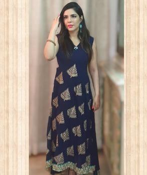 Jharna Narwani portfolio image3
