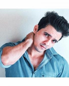 Amrit Kashyap portfolio image3