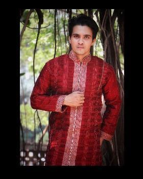 Amrit Kashyap portfolio image9