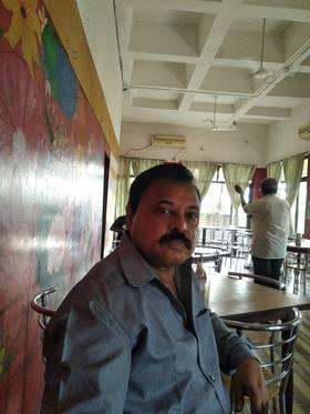 Albert Dias portfolio image2
