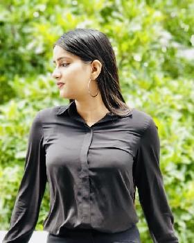 Neelanshu singh portfolio image3