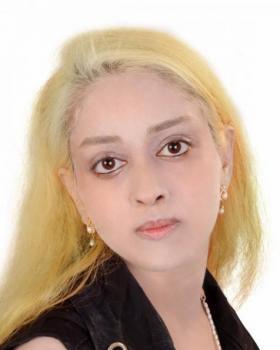 Ann Vis  portfolio image12