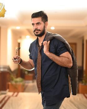 Prayavart Singh Rajput portfolio image8