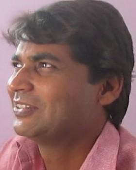 Ashish Shrivastava portfolio image9