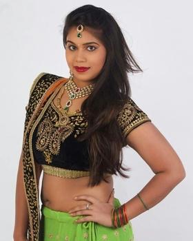 Ajit Waghare portfolio image17