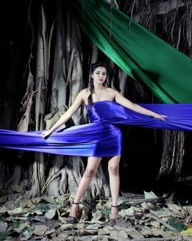 Ravi kumar  portfolio image10