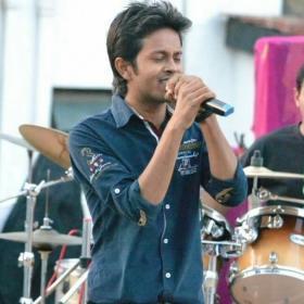 Amit Gaur  portfolio image20