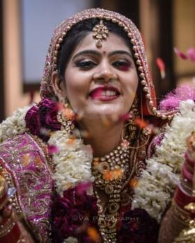 Vishal Arora portfolio image10
