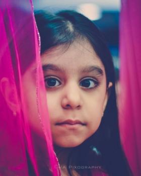 Vishal Arora portfolio image8