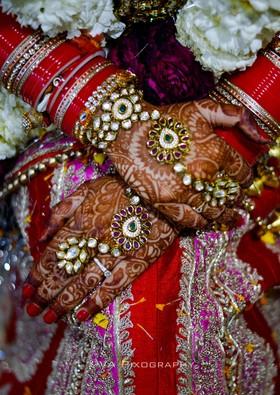 Vishal Arora portfolio image6