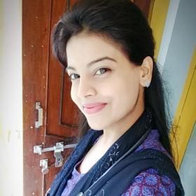 Dr. Niharika Porwal portfolio image46