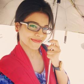 Dr. Niharika Porwal portfolio image45