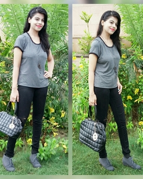Dr. Niharika Porwal portfolio image42