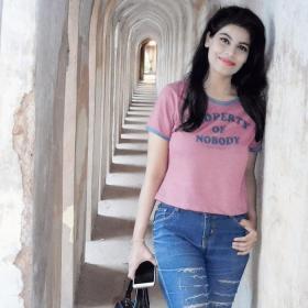 Dr. Niharika Porwal portfolio image35