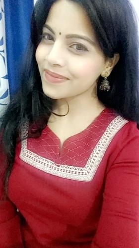 Dr. Niharika Porwal portfolio image34