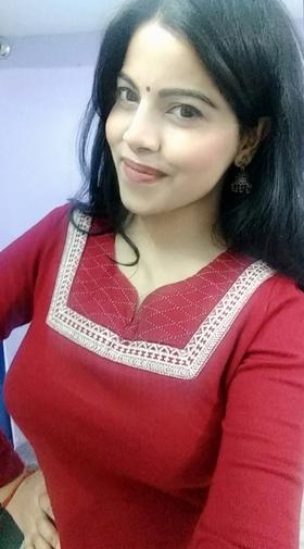 Dr. Niharika Porwal portfolio image33