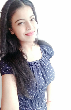 Dr. Niharika Porwal portfolio image27