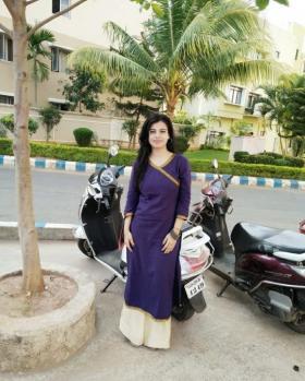 Dr. Niharika Porwal portfolio image26