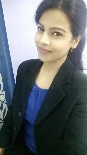 Dr. Niharika Porwal portfolio image25