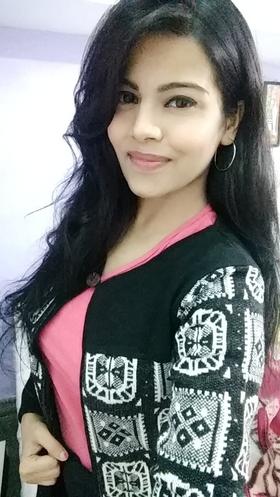 Dr. Niharika Porwal portfolio image24