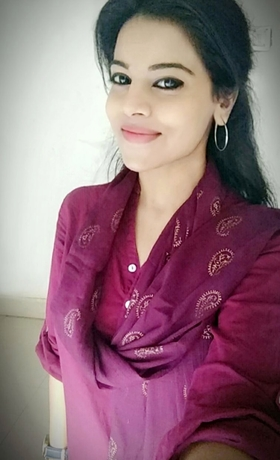 Dr. Niharika Porwal portfolio image21