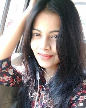 Dr. Niharika Porwal portfolio image17