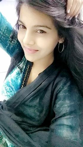 Dr. Niharika Porwal portfolio image13