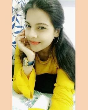 Dr. Niharika Porwal portfolio image6