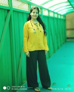 Dr. Niharika Porwal portfolio image5
