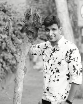 Sumit Jain Baid portfolio image1