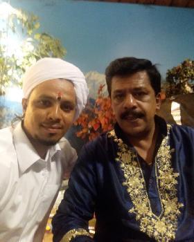 Darshan Angre portfolio image27