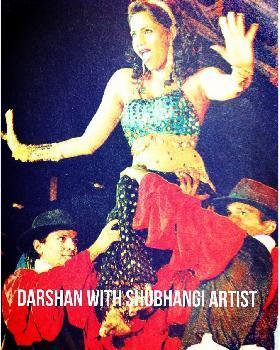Darshan Angre portfolio image26