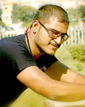 Pradeep mandavliya  portfolio image50