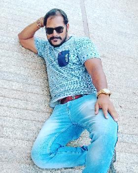 Pradeep mandavliya  portfolio image27