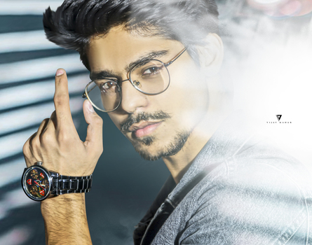Moueed Khan portfolio image1