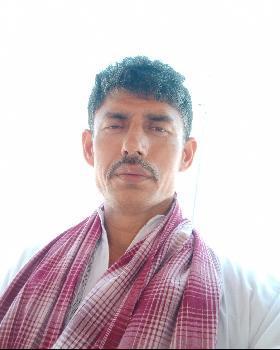 Dr Ranjay kumar portfolio image12