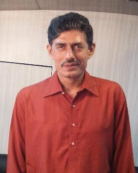 Dr Ranjay kumar portfolio image10