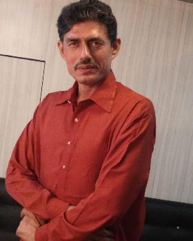Dr Ranjay kumar portfolio image8