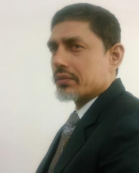 Dr Ranjay kumar portfolio image3